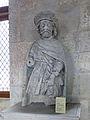 Bourges-Palais Jacques Coeur-Saint Roch (2).jpg