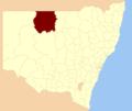 Bourke LGA NSW.png