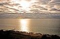 Bournemouth sunrise - geograph.org.uk - 497303.jpg