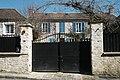 Bourron-Marlotte Rue du Maréchal Foch 641.jpg