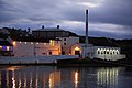 Bowmore distillery - panoramio (2).jpg