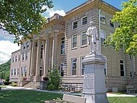Boyd County Courthouse Kentucky.jpg