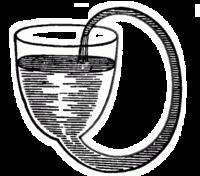 磁石 永久 機関