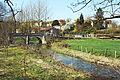 Brémur-et-Vaurois FR21 village IMG3845.jpg