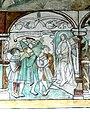 Brøns kirke - Wandmalerei 6 - Ecce Homo.jpg