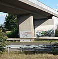 Brücke bei Bockenheim - panoramio.jpg