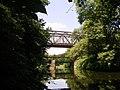 Brücken Wupperschleife 04 ies.jpg