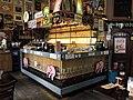 Brüssel Cafe Lombard.jpg