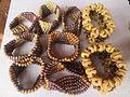 Bracelets 9.JPG