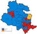 Bradford UK local election 1988 map.png