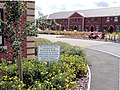 Bradley Business Park - geograph.org.uk - 494826.jpg