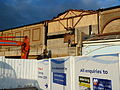 Bradley Stoke Tesco demolition.jpg