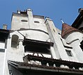 Bran castle-2.jpg