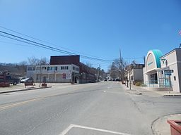 Branchville NJ - April 2015.jpg