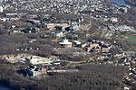 Brandeis University aerial 1.JPG