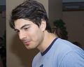Brandon Routh, 2008-2.jpg