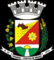 Brasão Tuparendi.png