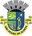 Brasao-de São Pedro da Aldeia.jpg