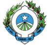 Ấn chương chính thức của Cabixi