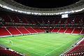 Brasilia Arena 2013.jpg