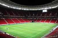 Calendario e info COPA CONFEDERACIONES BRASIL 2013 200px-Brasilia_Arena_2013