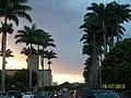Brasilia DF Brasil - Via N 1 - panoramio.jpg