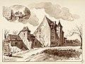 Brassalay, château de Biron - Fonds Ancely - B315556101 A SAINTMARTIN 011.jpg
