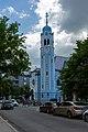 Bratislava. Modrý kostolík. 2019-06-01 15-37-00.jpg