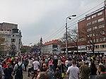 Bratislava Slovakia Protests 15 April 2018 02.jpg