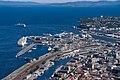 Brattora in Trondheim 01.jpg