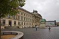 Braunschweiger Schloss in Braunschweig IMG 2769.jpg