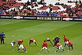 Brazil vs Chile (16837391479).jpg