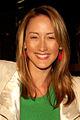 Bree Turner 2009.jpg