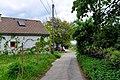 Breitenweg 004.jpg