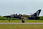 Breitling 1 JTPI 3077 (26008897620).jpg