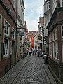 Bremen (39600104761).jpg