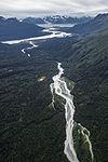 Bremner River (21426012480).jpg