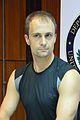 Brendan Barthel - Kolkata 2014-09-12 7678.JPG