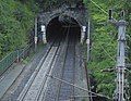 Brennerbahn Tunnel Matrei.JPG
