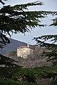 Brenno Useria - Santuario della Madonna d'Useria 0060.JPG