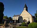 Bresolettes, Orne, Normandía.jpg