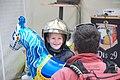 Brest2012 - Pompier.jpg