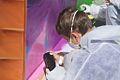 Brest 2012 - Fresque geste8.jpg