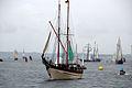 Brest 2012 Freedom646.JPG