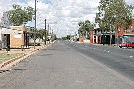 Brewarrina main street.jpg