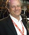 Brian Topp NDP President.jpg
