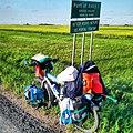 Brians Bike Trip Koga Miyata Touring Usa And Canada (62014023).jpeg