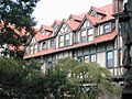 Briarcliff Lodge 2003 15.jpg