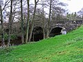 Bridge, Beragh - geograph.org.uk - 1059101.jpg