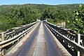 Bridge, Valley View Avenue, Woronoco MA.jpg